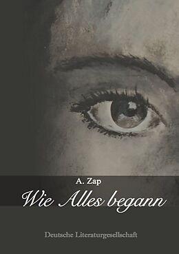 Cover: https://exlibris.azureedge.net/covers/9783/0383/1108/9/9783038311089xl.jpg