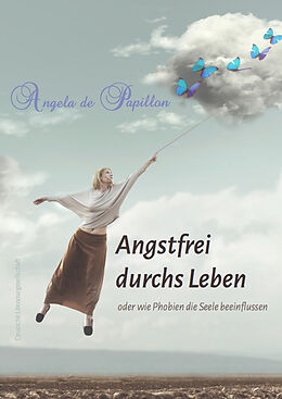 Cover: https://exlibris.azureedge.net/covers/9783/0383/1176/8/9783038311768xl.jpg