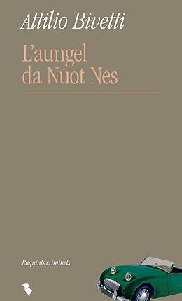 Cover: https://exlibris.azureedge.net/covers/9783/0384/5051/1/9783038450511xl.jpg