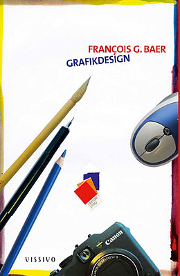 Cover: https://exlibris.azureedge.net/covers/9783/0384/6038/1/9783038460381xl.jpg