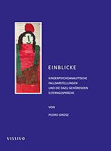 Einblicke [Version allemande]