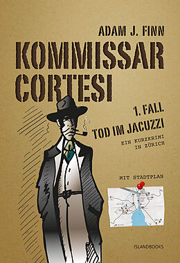 Cover: https://exlibris.azureedge.net/covers/9783/0384/6995/7/9783038469957xl.jpg