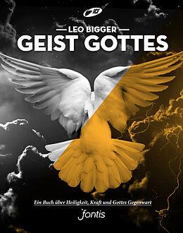 Geist Gottes [Version allemande]