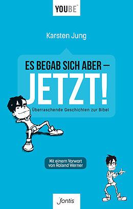 Cover: https://exlibris.azureedge.net/covers/9783/0384/8062/4/9783038480624xl.jpg