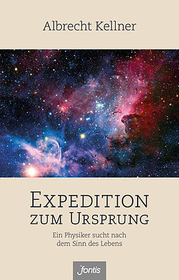 Cover: https://exlibris.azureedge.net/covers/9783/0384/8137/9/9783038481379xl.jpg