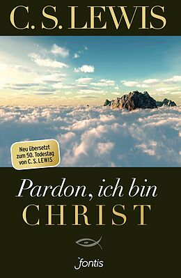 Cover: https://exlibris.azureedge.net/covers/9783/0384/8778/4/9783038487784xl.jpg