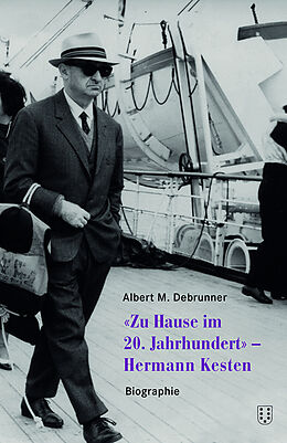 Cover: https://exlibris.azureedge.net/covers/9783/0385/0032/2/9783038500322xl.jpg