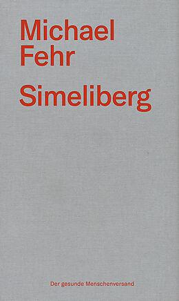 Cover: https://exlibris.azureedge.net/covers/9783/0385/3003/9/9783038530039xl.jpg
