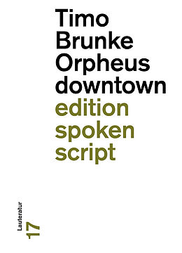 Cover: https://exlibris.azureedge.net/covers/9783/0385/3011/4/9783038530114xl.jpg