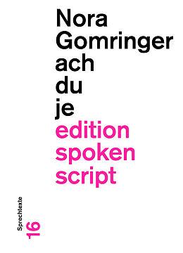 Cover: https://exlibris.azureedge.net/covers/9783/0385/3013/8/9783038530138xl.jpg