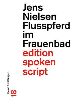 Cover: https://exlibris.azureedge.net/covers/9783/0385/3018/3/9783038530183xl.jpg