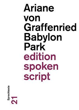 Cover: https://exlibris.azureedge.net/covers/9783/0385/3036/7/9783038530367xl.jpg