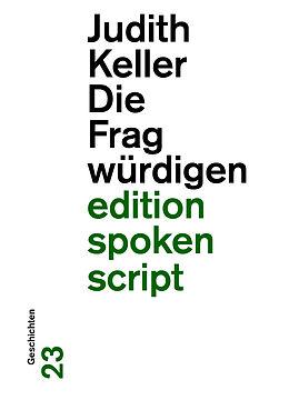 Cover: https://exlibris.azureedge.net/covers/9783/0385/3050/3/9783038530503xl.jpg