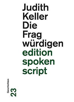 Cover: https://exlibris.azureedge.net/covers/9783/0385/3051/0/9783038530510xl.jpg