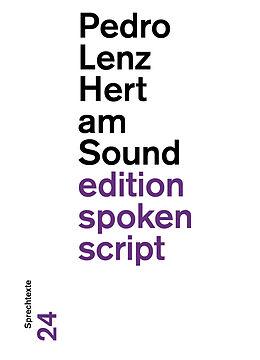 Cover: https://exlibris.azureedge.net/covers/9783/0385/3059/6/9783038530596xl.jpg