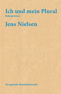 Cover: https://exlibris.azureedge.net/covers/9783/0385/3063/3/9783038530633xl.jpg