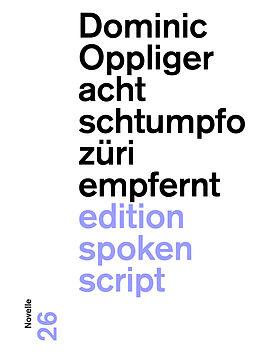 Cover: https://exlibris.azureedge.net/covers/9783/0385/3069/5/9783038530695xl.jpg
