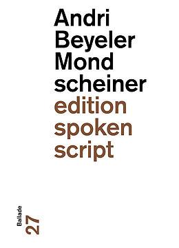 Cover: https://exlibris.azureedge.net/covers/9783/0385/3080/0/9783038530800xl.jpg