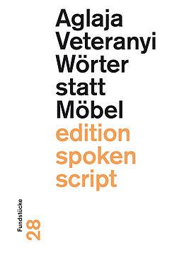 Cover: https://exlibris.azureedge.net/covers/9783/0385/3083/1/9783038530831xl.jpg