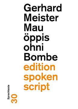 Cover: https://exlibris.azureedge.net/covers/9783/0385/3091/6/9783038530916xl.jpg