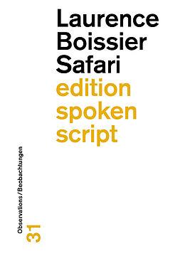 Cover: https://exlibris.azureedge.net/covers/9783/0385/3092/3/9783038530923xl.jpg
