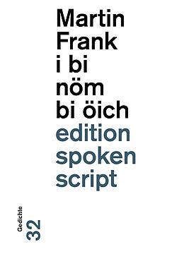 Cover: https://exlibris.azureedge.net/covers/9783/0385/3093/0/9783038530930xl.jpg