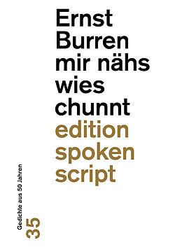 Cover: https://exlibris.azureedge.net/covers/9783/0385/3101/2/9783038531012xl.jpg