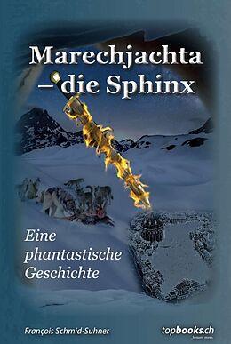 Cover: https://exlibris.azureedge.net/covers/9783/0385/7016/5/9783038570165xl.jpg