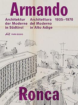 Cover: https://exlibris.azureedge.net/covers/9783/0386/0061/9/9783038600619xl.jpg