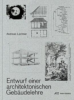 Cover: https://exlibris.azureedge.net/covers/9783/0386/0068/8/9783038600688xl.jpg