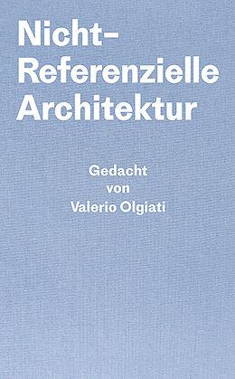 Cover: https://exlibris.azureedge.net/covers/9783/0386/0141/8/9783038601418xl.jpg