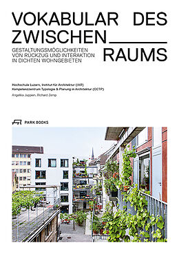 Cover: https://exlibris.azureedge.net/covers/9783/0386/0154/8/9783038601548xl.jpg