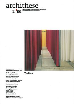 Cover: https://exlibris.azureedge.net/covers/9783/0386/2128/7/9783038621287xl.jpg