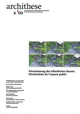 Cover: https://exlibris.azureedge.net/covers/9783/0386/2130/0/9783038621300xl.jpg
