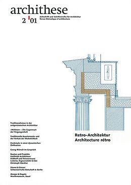 Cover: https://exlibris.azureedge.net/covers/9783/0386/2134/8/9783038621348xl.jpg