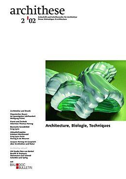 Cover: https://exlibris.azureedge.net/covers/9783/0386/2141/6/9783038621416xl.jpg