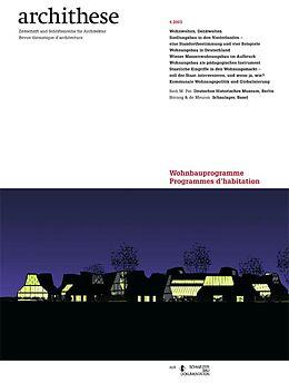 Cover: https://exlibris.azureedge.net/covers/9783/0386/2150/8/9783038621508xl.jpg