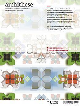 Cover: https://exlibris.azureedge.net/covers/9783/0386/2153/9/9783038621539xl.jpg