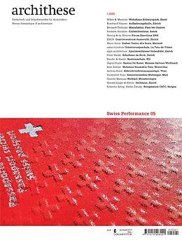 Cover: https://exlibris.azureedge.net/covers/9783/0386/2160/7/9783038621607xl.jpg
