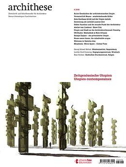 Cover: https://exlibris.azureedge.net/covers/9783/0386/2169/0/9783038621690xl.jpg