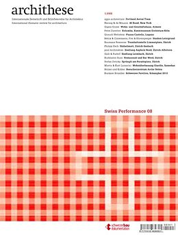 Cover: https://exlibris.azureedge.net/covers/9783/0386/2176/8/9783038621768xl.jpg