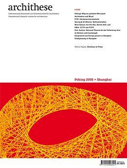 Cover: https://exlibris.azureedge.net/covers/9783/0386/2179/9/9783038621799xl.jpg