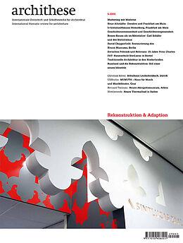 Cover: https://exlibris.azureedge.net/covers/9783/0386/2186/7/9783038621867xl.jpg
