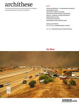 Cover: https://exlibris.azureedge.net/covers/9783/0386/2193/5/9783038621935xl.jpg