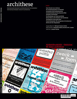 Cover: https://exlibris.azureedge.net/covers/9783/0386/2196/6/9783038621966xl.jpg
