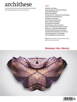 Cover: https://exlibris.azureedge.net/covers/9783/0386/2204/8/9783038622048xl.jpg