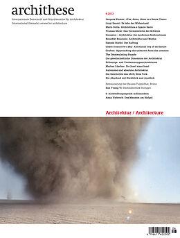 Cover: https://exlibris.azureedge.net/covers/9783/0386/2205/5/9783038622055xl.jpg