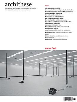 Cover: https://exlibris.azureedge.net/covers/9783/0386/2207/9/9783038622079xl.jpg