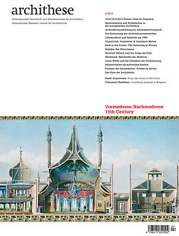 Cover: https://exlibris.azureedge.net/covers/9783/0386/2209/3/9783038622093xl.jpg