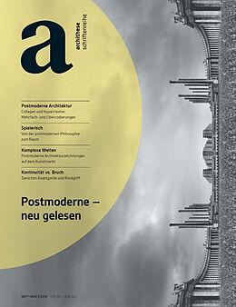 Cover: https://exlibris.azureedge.net/covers/9783/0386/2232/1/9783038622321xl.jpg